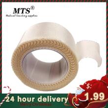 Premium-Adhesive-Tape Medical Muscle Strain-Injury-Support Sport Elastic-Bandage Physio