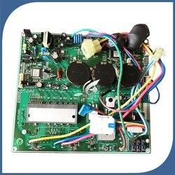 Dobra praca dla płyty klimatyzacyjnej PCB-00627A DB91-00502A DB93-05544A-LF