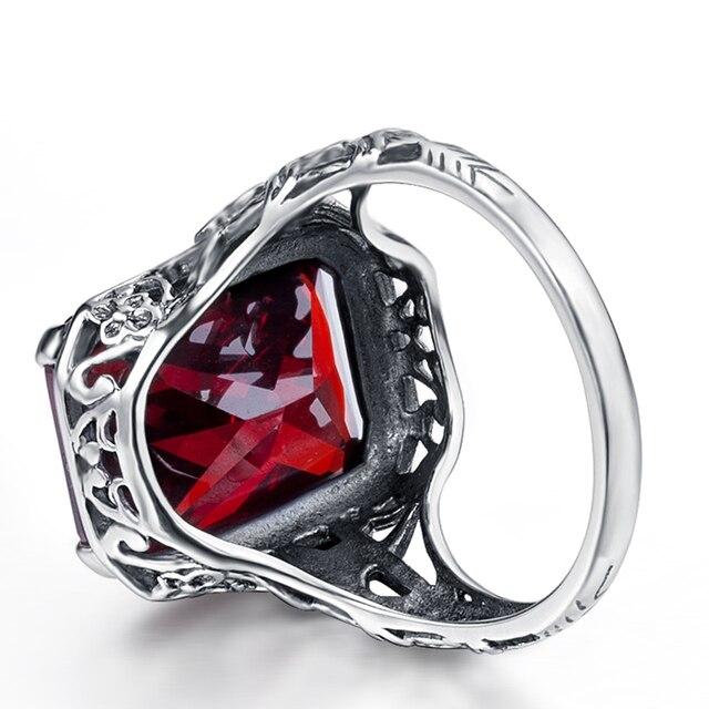 Купить серебряное кольцо с чакрами для женщин свадебное креативный картинки цена
