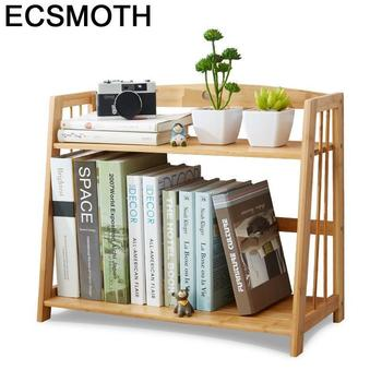 Bois Camperas Librero Mueble Dekorasyon Bureau Industrial Kids Meuble De Maison Home Decoration Furniture Book Shelf Case madera de maison home meuble industrial mueble dekorasyon shabby chic wooden decoration retro furniture bookcase book case rack