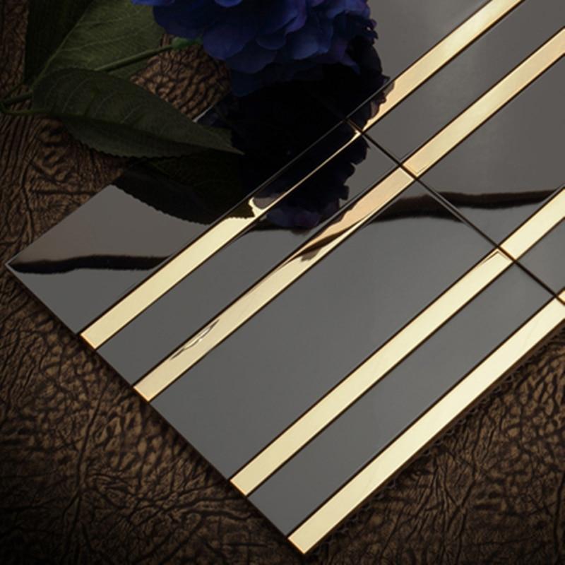 黑色金属不锈钢 中长条 (1)_副本