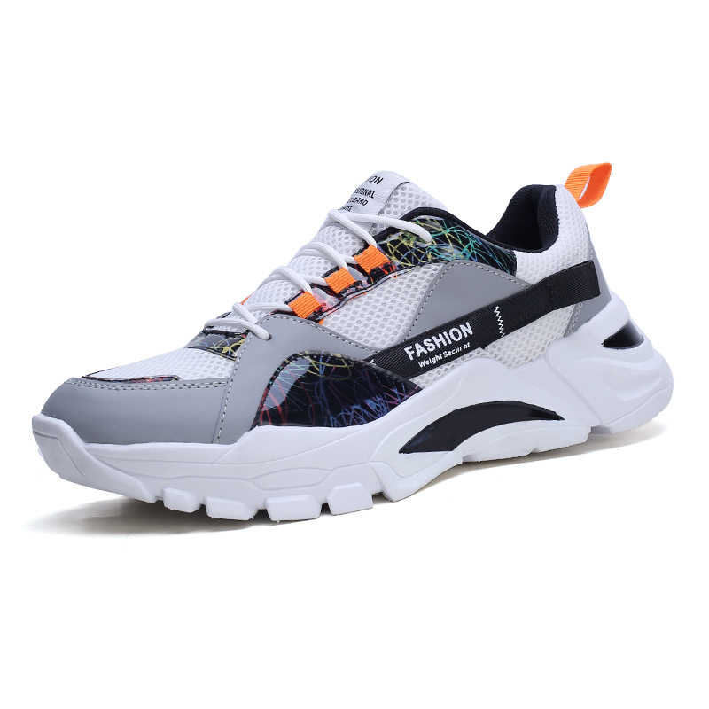 609 New Listing Outdoor Mens Athletic Salomones Sport Lightweight Running Shoes Breathable Sneakers Marseille Shoes EUR39-44