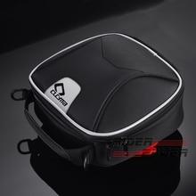 For BMW R1200GS 2004-2019 R1200GS Adventure 14 - 18 R1200RT 14-18 Tank Bag Navigation Bags Waterproof Motorcycle Bag