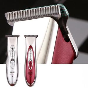 Electric Hair Clipper Low Noise Trimmer