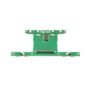 Image 2 - Jumper Factory Store динамик PCB для Jumper T16/T16 PLUS Pro