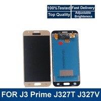 https://ae01.alicdn.com/kf/H167a9bdf5b9041bd81d208f7497ecb758/ทดสอบ-100-สำหร-บ-SAMSUNG-Galaxy-J3-2017-J327-J327F-J327M-โทรศ-พท-จอแสดงผล-LCD-หน.jpg