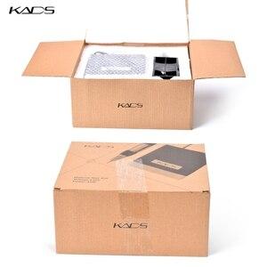 Image 5 - KADS 30000RPM מניקור פדיקור חשמלי מכונת 35W נייל תרגיל עט סט שחור נייל מקדחת מכונת מניקור פדיקור כלים
