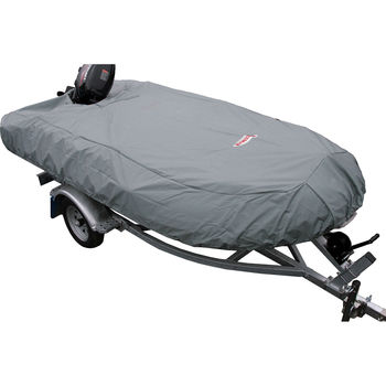 Boat cover DS420 ssclh5019