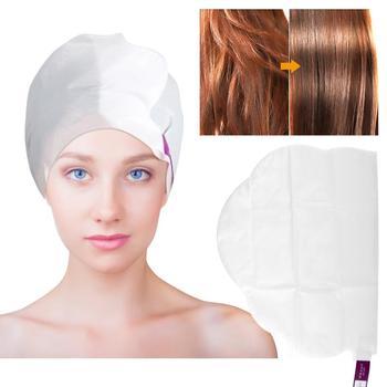 1 sztuk maseczka do włosów zestaw oliwkowy naprawy włosów ogon maska pielęgnacja włosów i skóry głowy dobre dla farbowanych i trwałych uszkodzeń włosów przybory do pielęgnacji włosów TSLM1 tanie i dobre opinie CN (pochodzenie) HAIR CARE Leczenie włosów i skóry głowy Dropshipping Wholesale