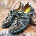 Water Shoes Men Beac...