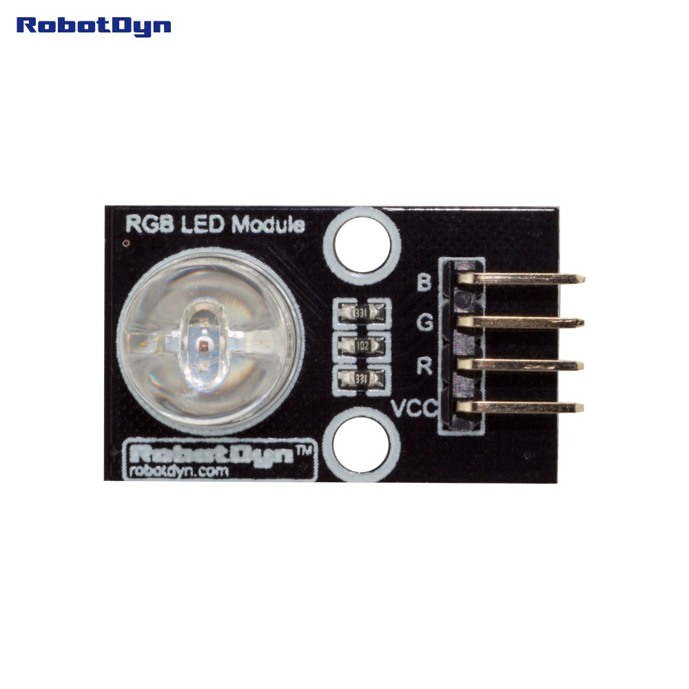 PHOTO==TOP==0G-00004755==Mod-LED-RGB==Diffused-LED-RGB-10mm