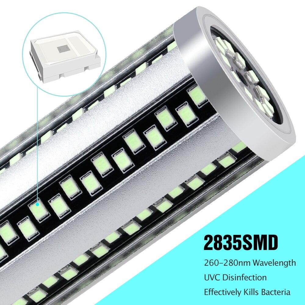 cheap lampadas ultravioleta 02