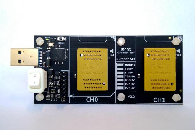 Мастер Управление IS903 Nand флэш накопитель адаптер TSOP48 LGA52 LGA60 BAG100 BGA108 BGA 152 BGA132 BGA316 BGA136 BGA272 IC тесты разъем