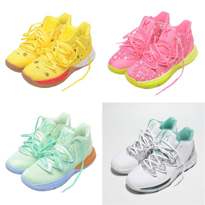 Original 2020 newest colors Shoes