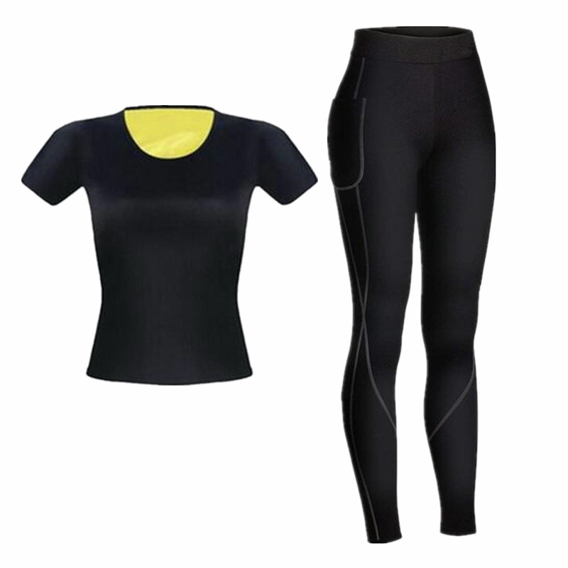Women's underwear sets compression Long Johns sweat quick dry thermo underwear clothing Winter Top quality new thermal Shapewear