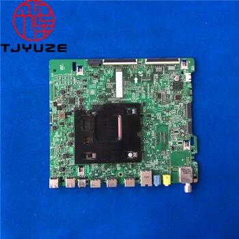 Good test UE49MU6102KXXH for Samsung BN94-12439B BN41-02568B main board UE49MU6102K UE49MU6102 motherboard BN41-02568 new good test for samsung mainboard ue46d5000pw ua46d5000 motherboard bn41 01747a bn41 01661b 01661a bn94 05523m bn94 04418u