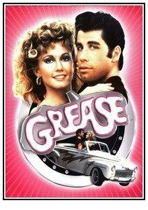 Image 5 - الشحوم vintage كرافت ملصق ملصق الفيلم الكلاسيكي الأمريكي