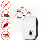 Rodent Repeller/Mosq...
