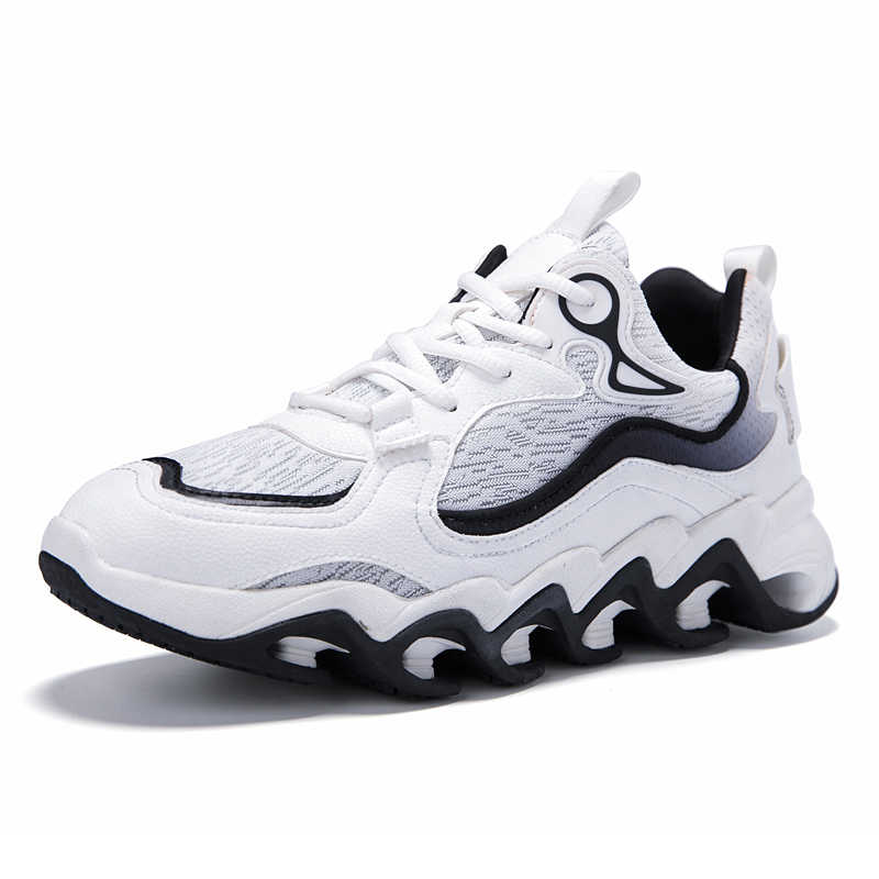 Mr.nut Volleyball Shoes,Training Sneakers,Blade Bottom Design,Mesh Shoes,Size 39-44,Handball Shoes,Road Volleyball
