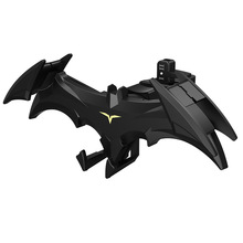 NEW Design Cool Bat Car Air Vent Phone Holder for Samsung Xi