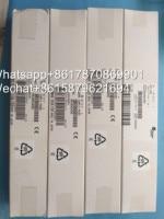 NJK10632 Voor Olympus (Amerikaanse) AU400/AU5800 / Beckman AU480 Au680 Au5800 Sample Naald Oringal MU993400.