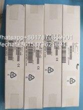 NJK10632 pour OLYMPUS (américain) AU400/AU5800 / Beckman Coulter AU480 Au680 Au5800 échantillon aiguille oringal MU993400.