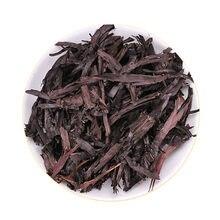 Radix arnebiae radix lithospermi zi cao ativação de sangue e resfriamento desintoxicação de sangue medicina erval chinesa frete grátis