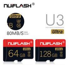 Classe cartão de memória GB 16 8 10 GB 32GB 32 64gb 128GB tarjeta MICROSD cartão micro sd gb mini 4gb flash DRIVE do cartão do tf com adaptador livre