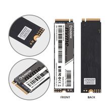 TCSUNBOW SSD M2 nvme 128gb 256gb 512gb M2 SSD 1TB NVMe PCIE SSD M 2 2280 HDD wewnętrzny dysk SSD dysk twardy do laptopa MSI tanie tanio Nowy SM2263XT Read Up to 2400MB s Write Up to 1700mb s Pci-e Pulpit Serwer NVME SSD 128GB 256GB 512GB 1TB M 2 PCIe NVMe Gen 3 0x4 ssd m2