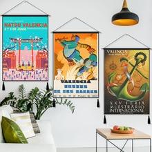 Decoración Para el hogar, decoración para el hogar, decoración para el hogar, tapiz para colgar en la pared