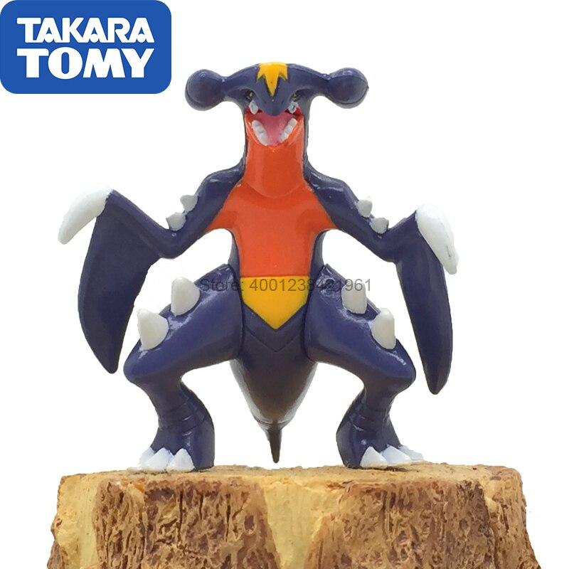 Купить покемон подлинная экшн фигурка японская версия шарнирная подвижная