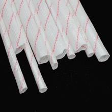 Высококачественная мягкая фотолампа диаметром 1 10 мм плетеная