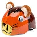 Цельнолитый детский шлем для горной езды  детские велосипедные шлемы  защитный шлем для детей  спортивное оборудование