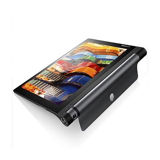 10.1 inch 4GB RAM 64GB ROM Android 6.0 Original Lenovo YOGA Tab3 Pro-X90Y Intel Atom x5-Z8550 Quad Core Tablets PC 2560 x 1600 2
