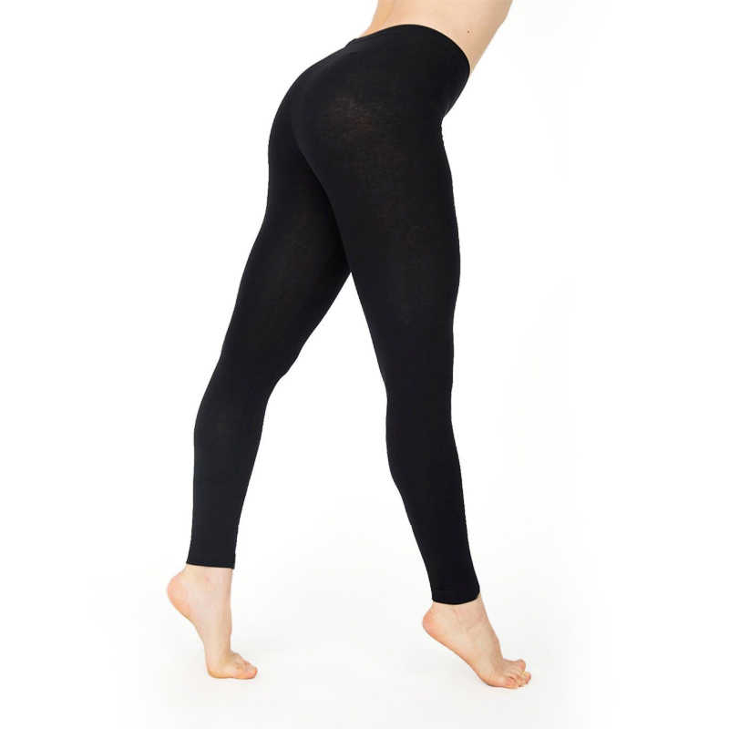 Mode Frauen Damen Abnehmen Dünne Shapewear Hosen Hot Fitness Legging Stretch Hohe Taille Hosen Hosen Schwarz Grau Weiß
