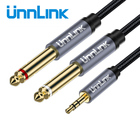 Unnlink TRS 3.5mm to...