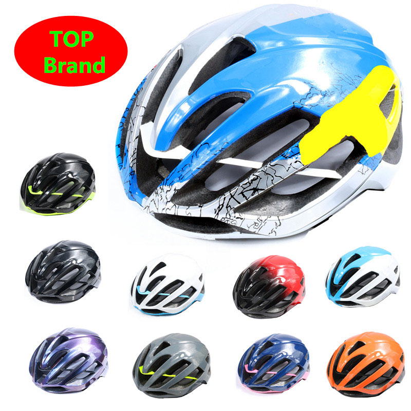 Italie K casque de vélo rouge route casque de vélo vtt spécial aero vélo casque sport casquette de sécurité casque vtt velo fietshelm wilier E