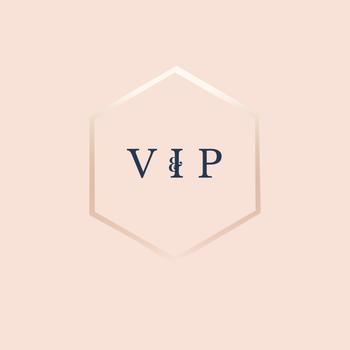 Plastry VIP (naklejka na lustro) tanie i dobre opinie CN (pochodzenie) Mirror Stickers Szkło