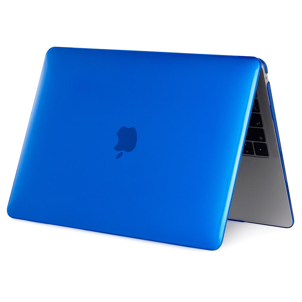 Scratch Proof Case for MacBook 67