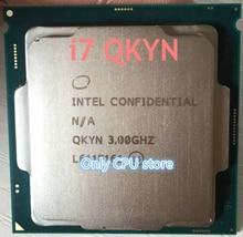 Intel I7 7700 ES Quad 8M 3.0G QKYN LGA1151 Integrato HD630 scheda grafica es edizione non sono mostrare modello lo stesso link pricture