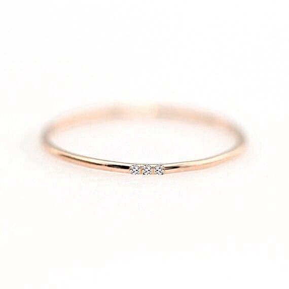 ZHOUYANG-Rings-For-Women-Micro-inserts-Cubic-Zirconia-Thin-Finger-Ring-Fashion-Jewelry-Ring-KCR101 (2)