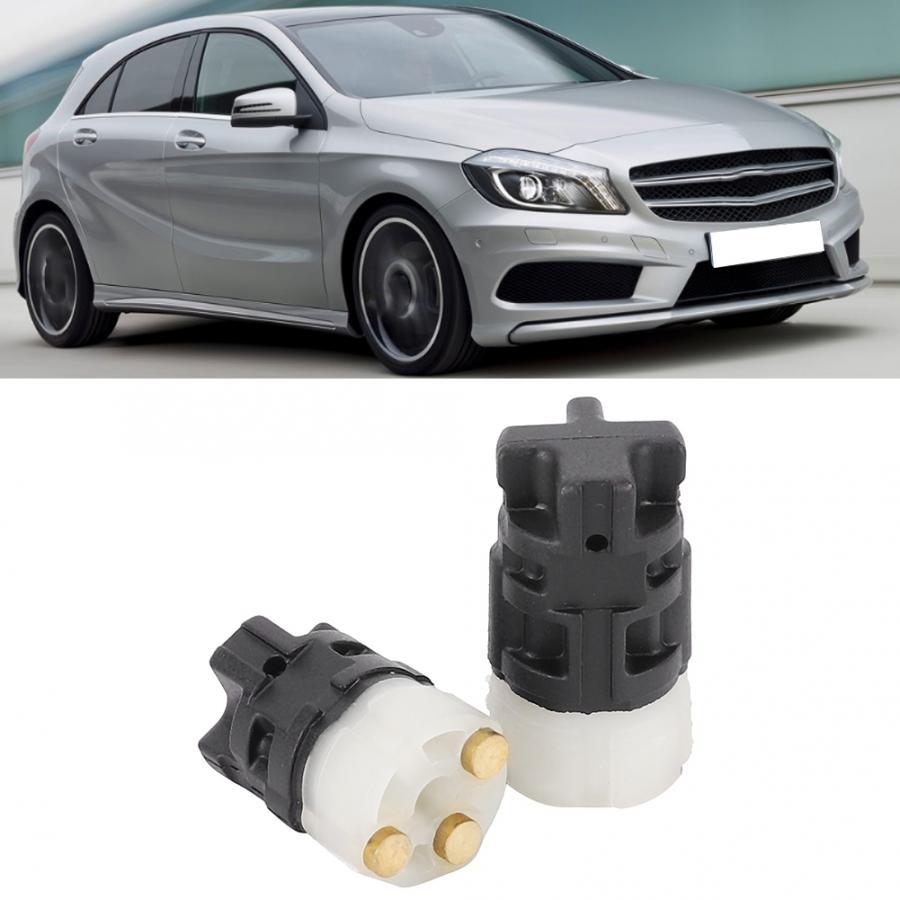 Car Automatic Transmission Sensor 722 9 Y3 8n1 Y3 8n2 Fit for Mercedes Benz Transmission Sensor Car Accessories