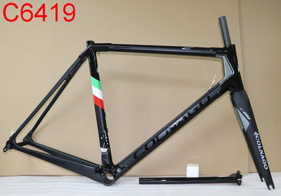 C6419-PJBK