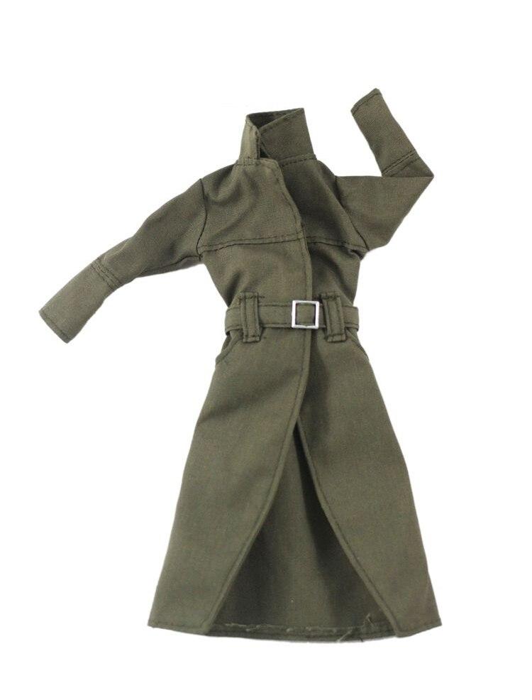 coat for barbie 2