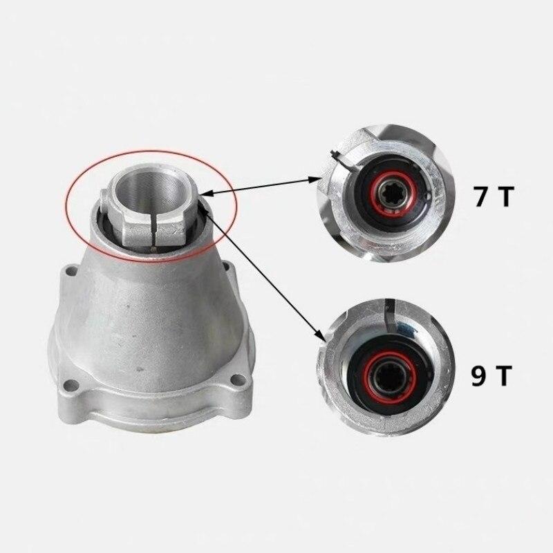 home improvement : 30W 220V Electric Vacuum Solder Sucker Iron Tool Desoldering Pump  Repair ToolEu Plug