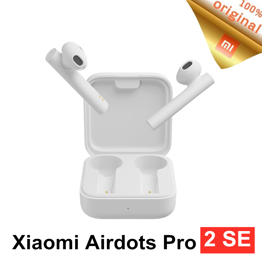 https://ae01.alicdn.com/kf/H168c8a2726d54585b6396e38060ce28aJ/NEW-Xiaomi-Air2-SE-Wireless-Bluetooth-Earphone-TWS-Mi-True-Earbuds-AirDots-pro-2SE-2-SE.png