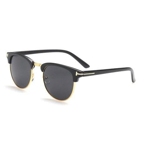 2018 James Bond Sunglasses Men Brand Designer Sun Glasses Women Super Star Celebrity Driving Sunglasses Tom for Men Eyeglasses Lahore