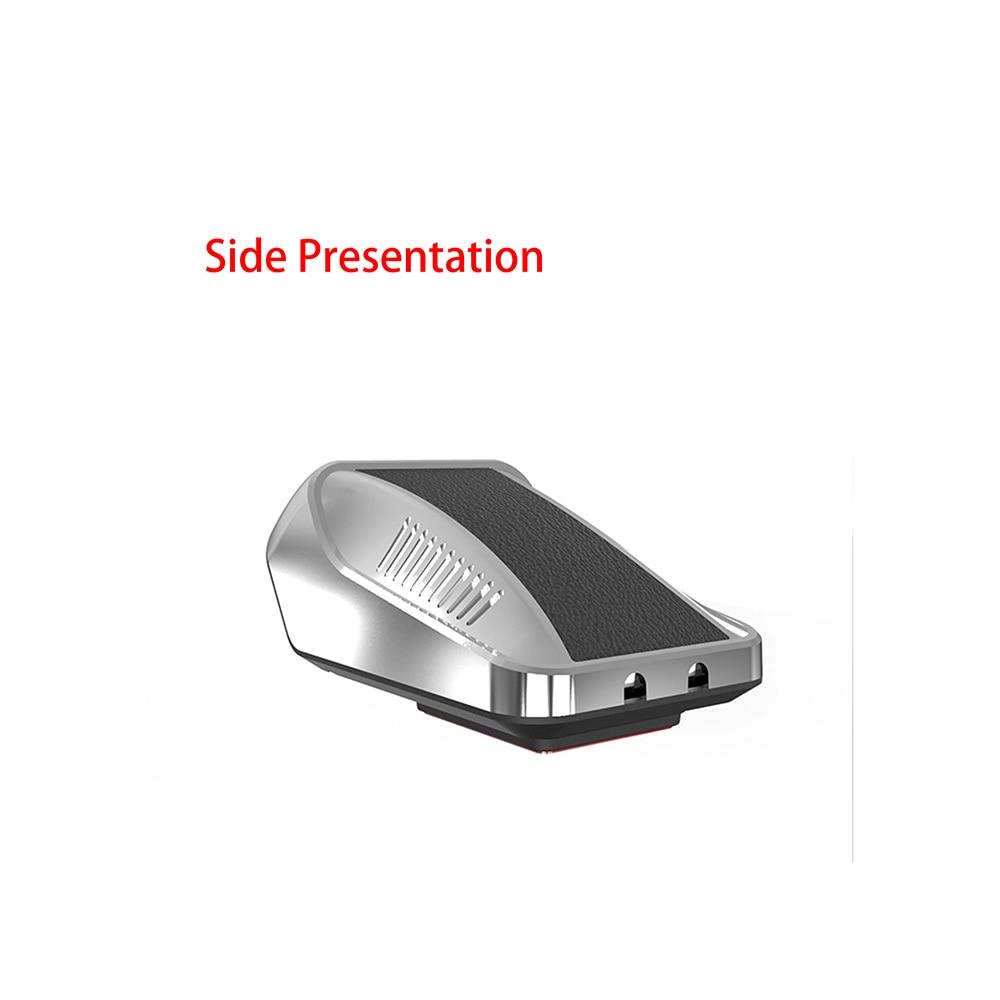 Auto DVR Dash Cam Full HD 1080P AUTO Digital Video Recorder Zubehör für auto DVD player navigation