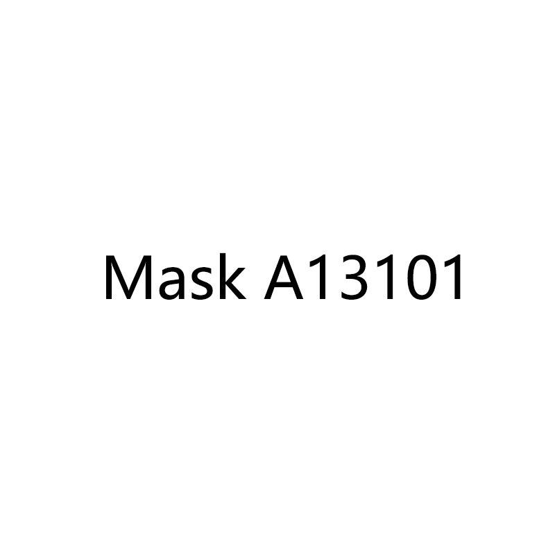 2020 в стиле хип хоп Уличная хлопковая A13101        АлиЭкспресс