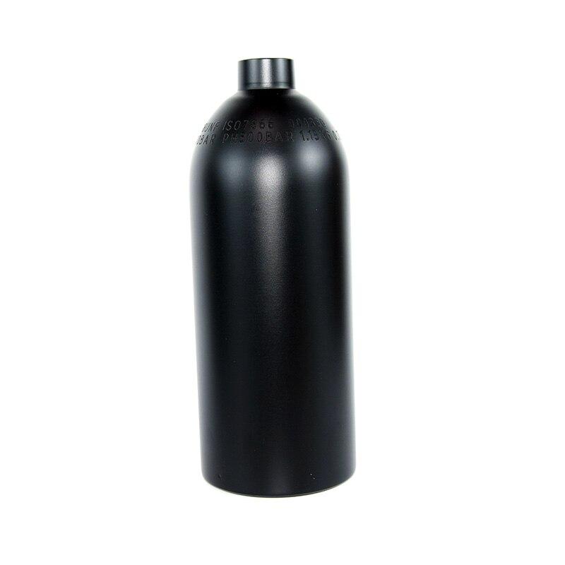 Paintball Equipment CO2 Valve 5/8-18UNF 3000PSI